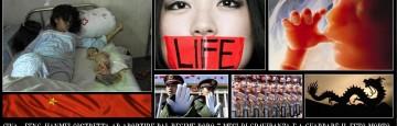 Orrore in Cina - La Vita Umana vale 9000 euro - Il caso di Feng Jianmei sta facendo il giro del mondo sul web
