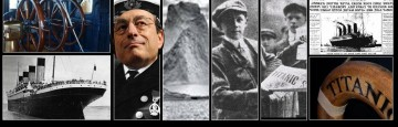 Captain Draghi and the Iceberg of Spread