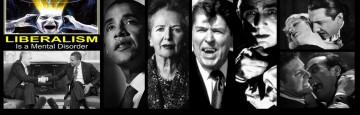Reaganomics, Montinomics & Co
