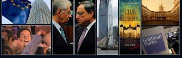 Roma, Amsterdam e la Tecnocrazia Bancaria