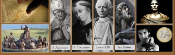 Tirannia del Debito, Tasse Ingiuste e Dottrina Cattolica