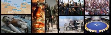 Terrorism in Bani Walid
