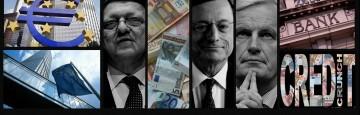 Basilea 3 e l'Era del Credit Crunch