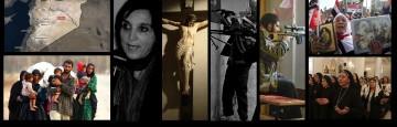 Le Menzogne Mediatiche sulla Siria - Cristiani e Civili nel Mirino dei Ribelli