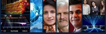 Parlamento Europeo - Sessione 25 e 26 Ottobre 2012
