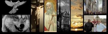 Radici Cristiane - Il Cristianesimo e l'Europa, un connubbio indissolubile