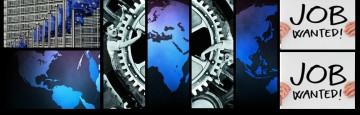 Globalizzazione e Fondi Ue