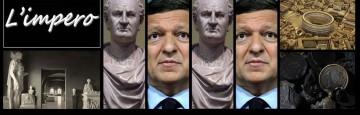 Speculazione Padrona dell'Europa