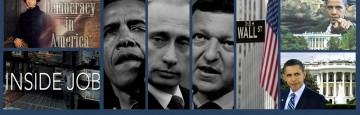 Vittoria Obama, gli elogi dell'eurocasta