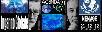2012 - La Fine del Mondo e i Falsi Profeti del Catastrofismo