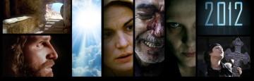 2012 -Un Anno di Persecuzioni contro i Cristiani