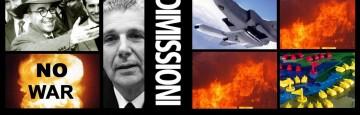 Dimissioni per il Ministro Di Paola e per il Governo Monti