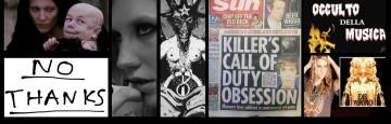 Il Lato Occulto della Musica - Kesha e gli Sviluppi della Strage di Newton