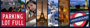 Progetto Erasmus - Erasmus Project