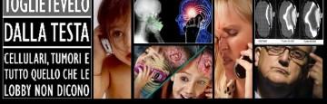 Cancro al Cervello e Telefonia Cellulare - Borghezio Interroga la Commissione Ue