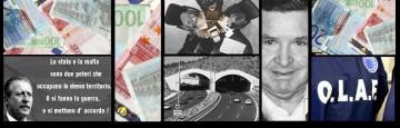Fondi Strutturali e Mafia