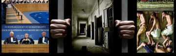 Italia, Un popolo di Carcerati  e Umiliati