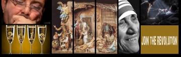 Osservazioni sul Nuovo Anno - Don Gaetano Rocca