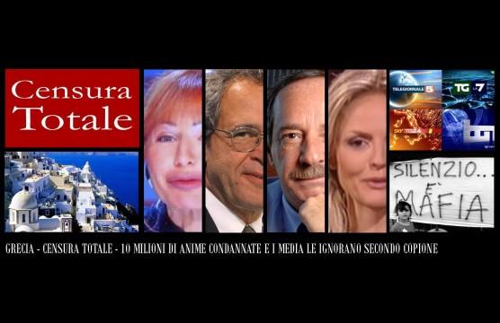 Media Italiani Controllati
