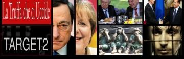 Elezioni 2013 - Un Grande Inganno