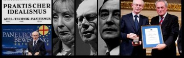http://www.quieuropa.it/wp-content/uploads/2013/03/Angela-Merkel-Herman-van-Rompuy-Kalergi-Price-2010-2012-360x115.jpg