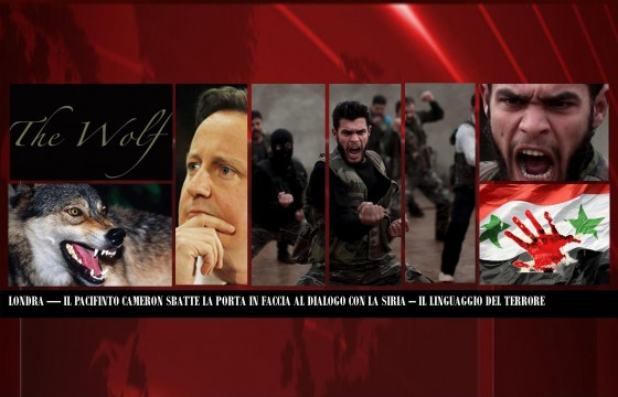 David-Cameron-and-The-Siryan-Crisis-Sibialiria-Ora-Pro-Siria-Qui-Europa-560x360