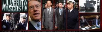 Dimissioni Terzi e Verità Nascoste sul Caso Marò