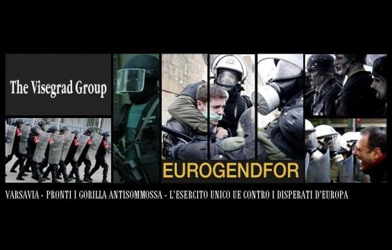 http://www.quieuropa.it/wp-content/uploads/2013/03/Esercito-Unico-Ue-contro-i-Disperati-dEuropa-565x360.jpg