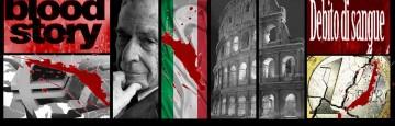 Agenda Europea - Il Voto in Italia - Galbraith