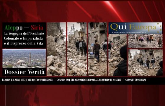 La-Verità-sulla-Siria-LAppello-dei-Cristiani-di-Aleppo-559x360