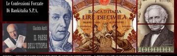 Lira - Euro
