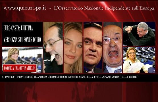 Ortiz Villella - European Parliament