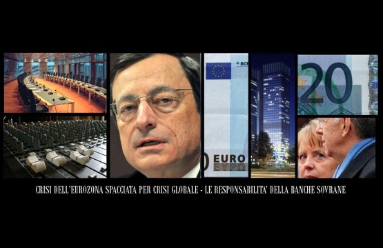 Banksters-and-Euro-Crisis-555x360