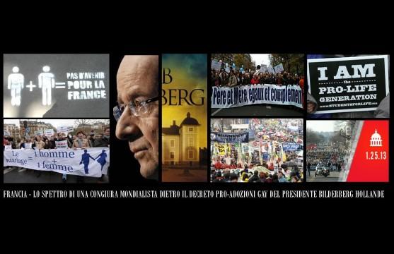 Bilderbeg-Hollande-e-le-Adozioni-Gay-557x360