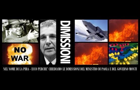 Dimissioni-per-il-Ministro-Di-Paola-e-per-il-Governo-Monti-555x360