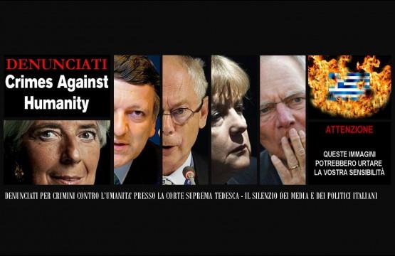 Eurocasta-Denunciata-per-Crimini-contro-lUmanità--555x360