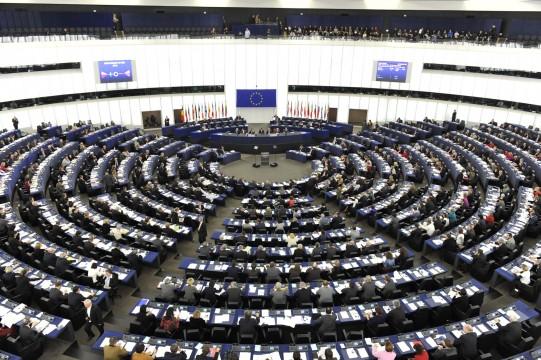 European-Parliament-Strasbourg-Sessione-Plenaria-11-14-giugno-2012-541x360
