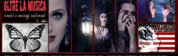Katy Perry e gli Illuminati