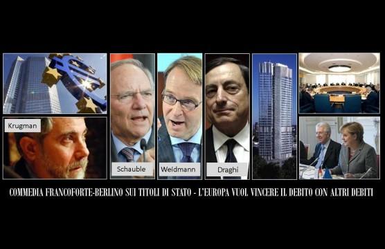 La-Commedia-del-Debito-e-dei-titoli-di-Stato-556x360