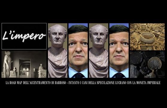 Speculazione-Padrona-dellEuropa-557x360