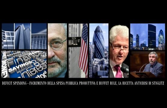 Stiglitz-la-Spesa-Pubblica-Produttiva-e-la-ricetta-al-Debito-Pubblico-556x360