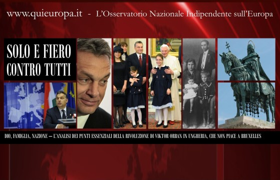 http://www.quieuropa.it/wp-content/uploads/2013/05/The-Victor-Orbans-Revoltion-559x360.jpg