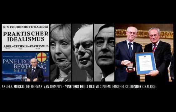 Angela-Merkel-Herman-van-Rompuy-Kalergi-Price