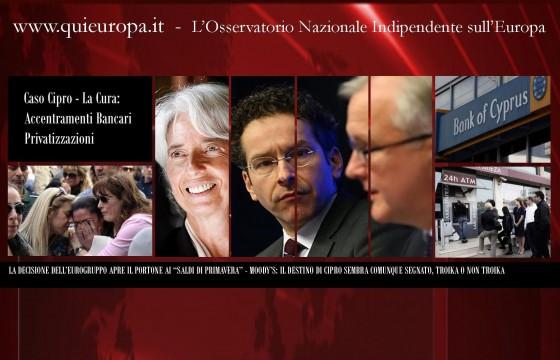 Cipro-e-lEurogruppo-Saldi-di-Primavera