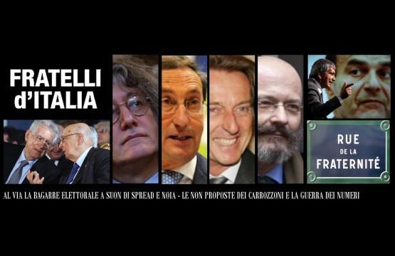 Fratelli-dItalia