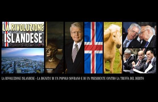 La-Rivoluzione-Islandese-Contro-la-Truffa-del-Debito