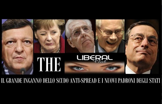 MES-Scudo-Anti-Spread-e-Fondi-Ammazza-Stati-Ecco-come-gli-Italiani-divennero-Schiavi-dellEuro-Casta