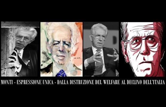 Mario-Monti-La-sua-esperienza-a-Palazzo-Chigi-dovrebbe-finire-nel-2012