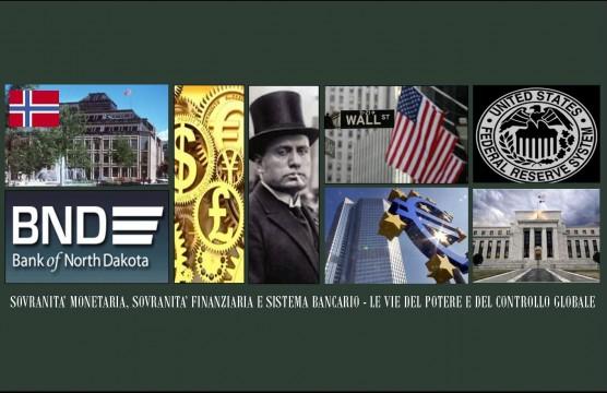 Sovranità-Monetaria-Sovranità-Finanziaria-e-Controllo-Globale-556x360