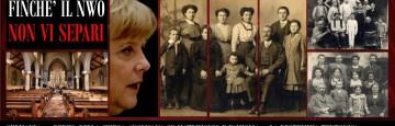 Germania - Chiesa Anglicana - Famiglia e Matrimonio